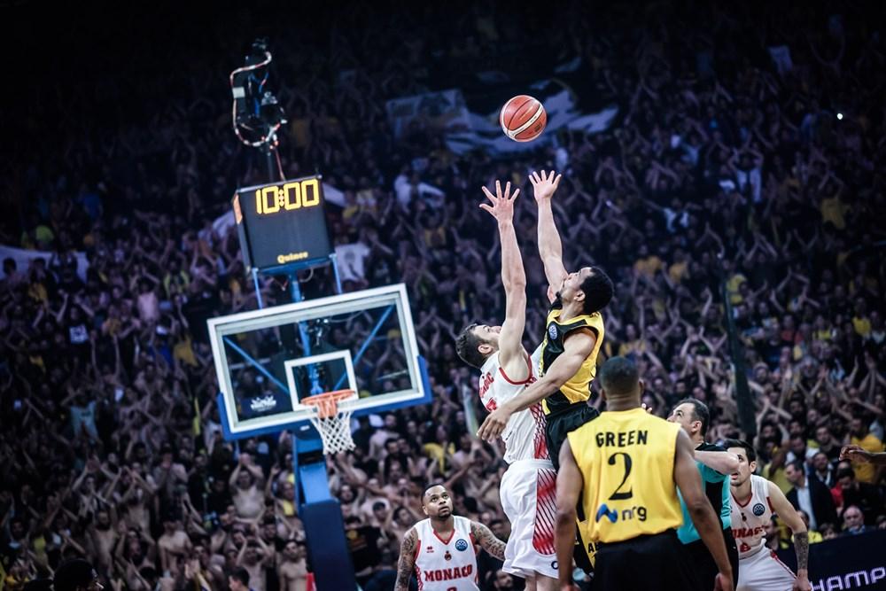 ηλεκτρονικό χρονόμετρο μπάσκετ 24